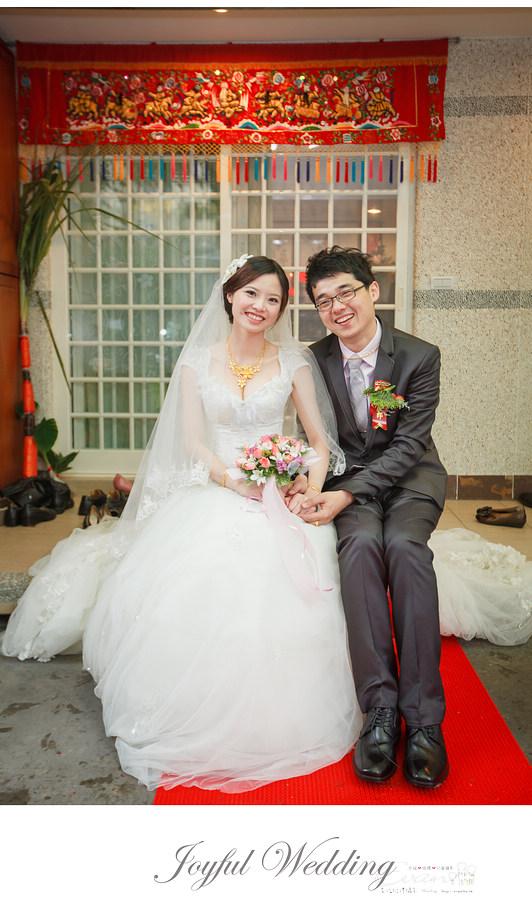 婚攝 小朱爸 IMG_00132