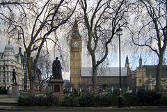 London (England UK)