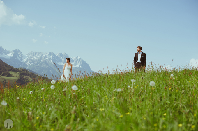 Nadine-and-Alex-wedding-Maierl-Alm-Kirchberg-Tirol-Austria-shot-by-dna-photographers_-85