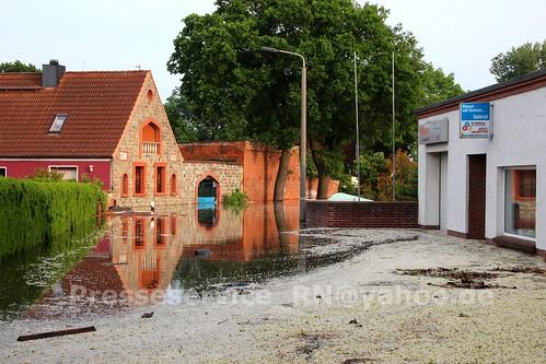 2013.06.12 Klietz Hochwasser (7)
