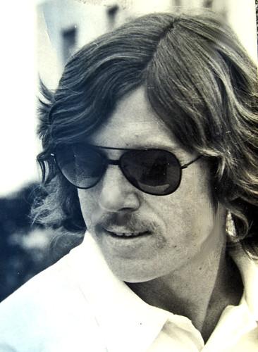 richard in aug 1975