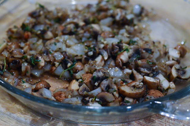 Creamy Orzo with Mushrooms and Parmesan-011.jpg