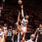 lebron-james-nba-finals-game-7-miami-heat
