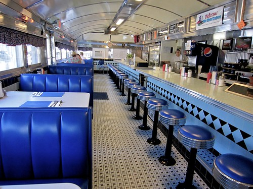 highspire diner highspire pa i aspire to stop here any time we re