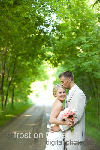 20130615-wedding-1576