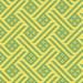 kogin - yellow, green