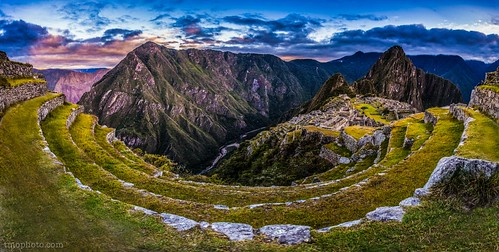 mountains peru machu inca sunrise river ruins angle fav50 cloudy cusco wide fav20 panoramic pichu jungle valley machupicchu fav30 sacredvalley incan fav10 fav40