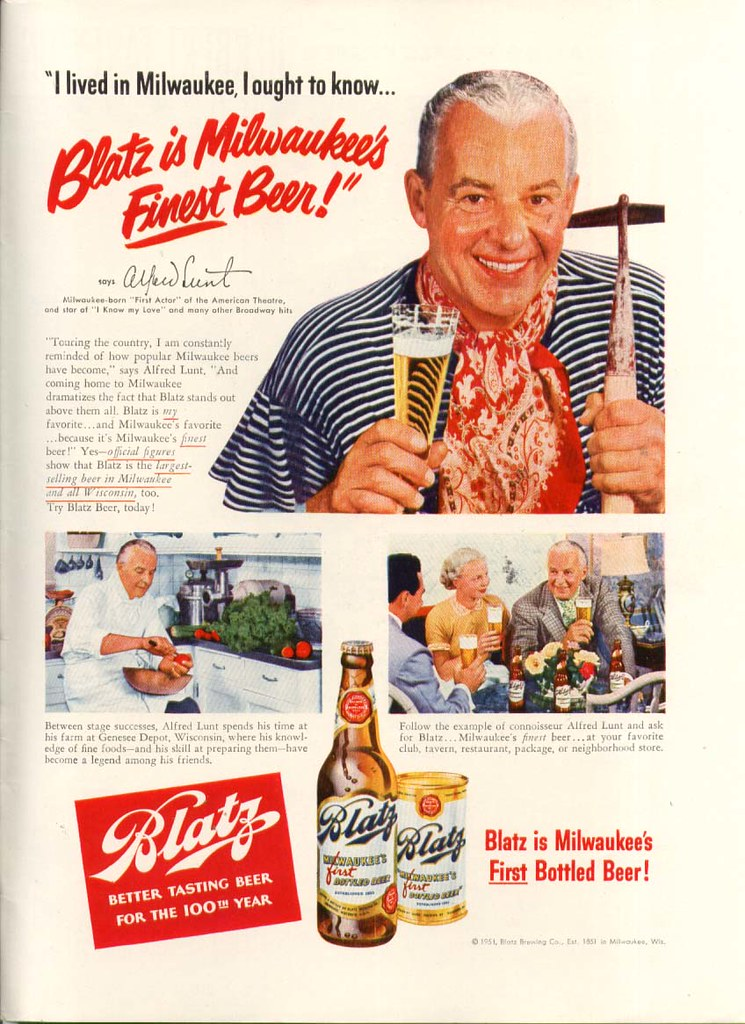 Blatz-1951-albert-lunt