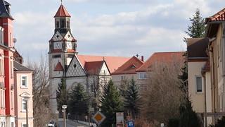 Dresden von innrer Glut geweitet wir werden sie genießen 00813