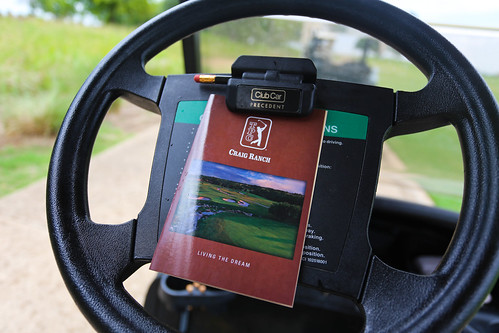 Priceless Golf-1.jpg