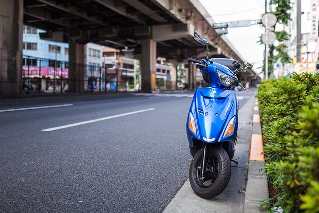20130730_04_Suzuki Address V125S