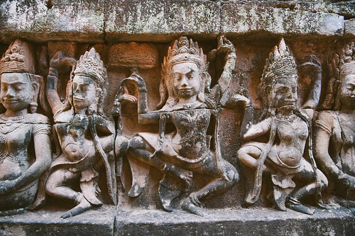 Temples of Angkor-14