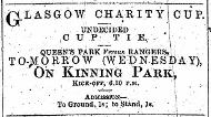 12 May 1880 (190x106)