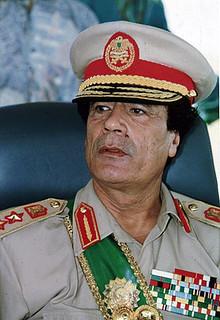 Muammar-Abu-Minyar-al-Gaddafi