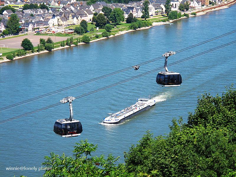 Koblenz_G10 (59)