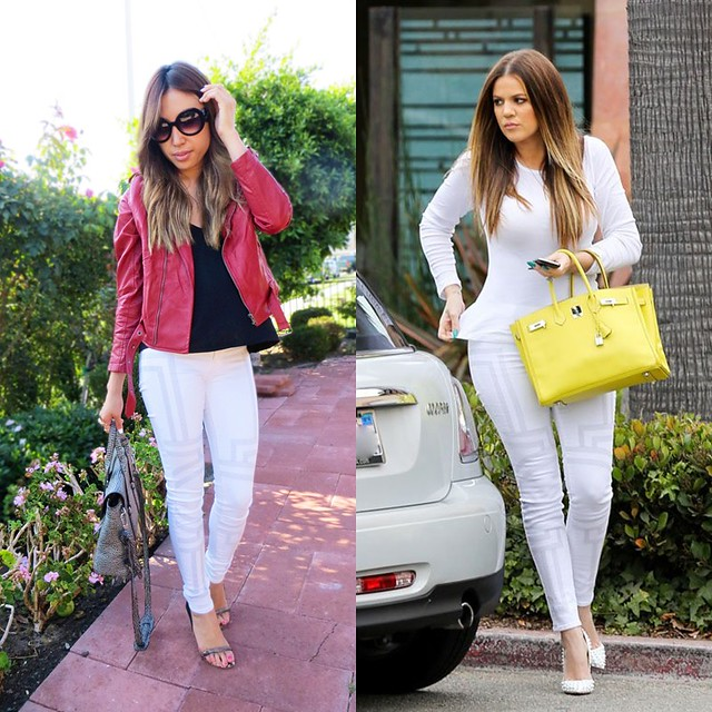 lucky magazine contributor,fashion blogger,lovefashionlivelife,joann doan,style blogger,stylist,what i wore,my style,fashion diaries,outfit,lovers + friends,lovers and friends,jbrand jeans,intermix,khloe kardashian,3.1 phillip lim,my closet,my style,wardrobe