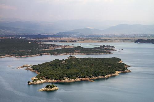canon eos mostar bosnia greece grecia 7d montenegro kastoria storvandre greece2013 grecia2013