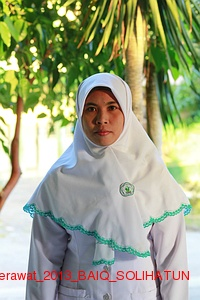 Perawat_2013_BAIQ_SOLIHATUN