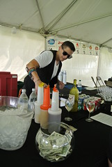 2013 International Food & Wine Festival