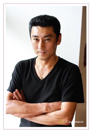 料理写真 食べ物 ホテル 宴会料理 愛知県豊田市 出張撮影 ロイヤルホテルうお八