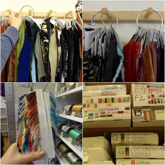 britex-fabrics-amostras-cores