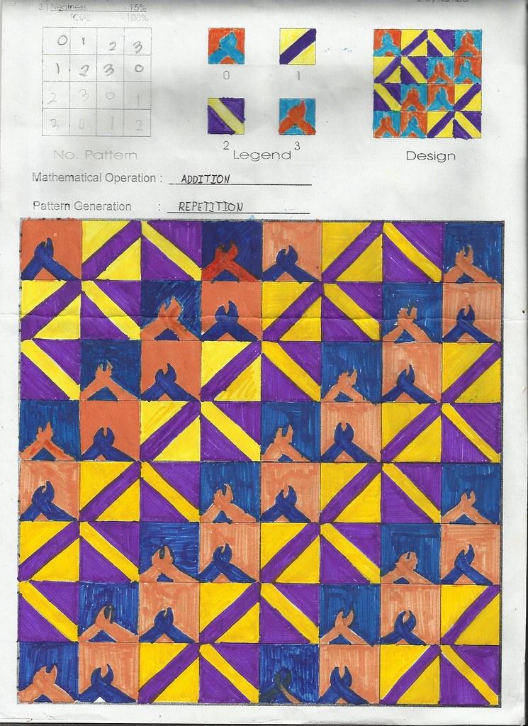 Modulo Art Design : Flickr photos tagged dayupay picssr