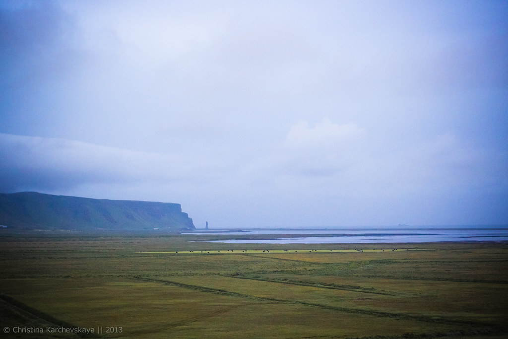 Iceland, Day 1 [102]