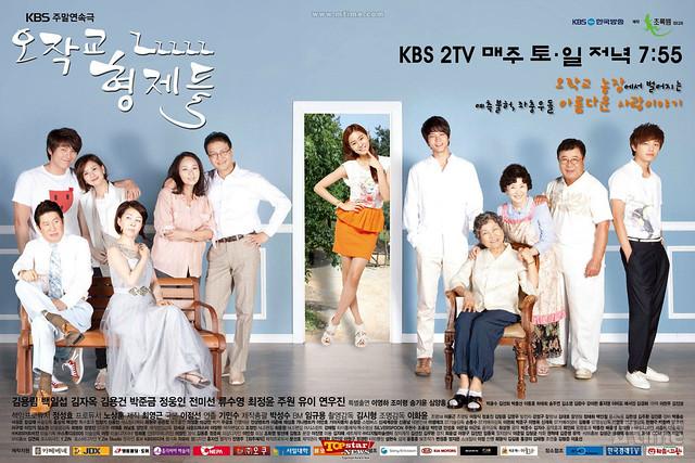 KOREAN DRAMA HIGHEST RATING (16)