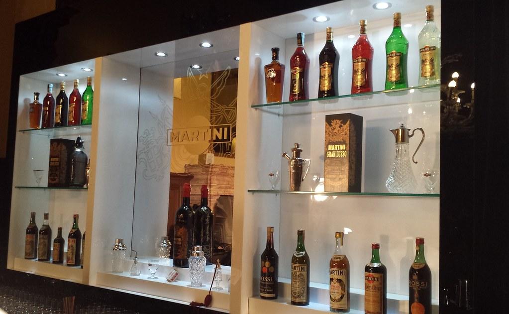 martini-150-party-villa-erba
