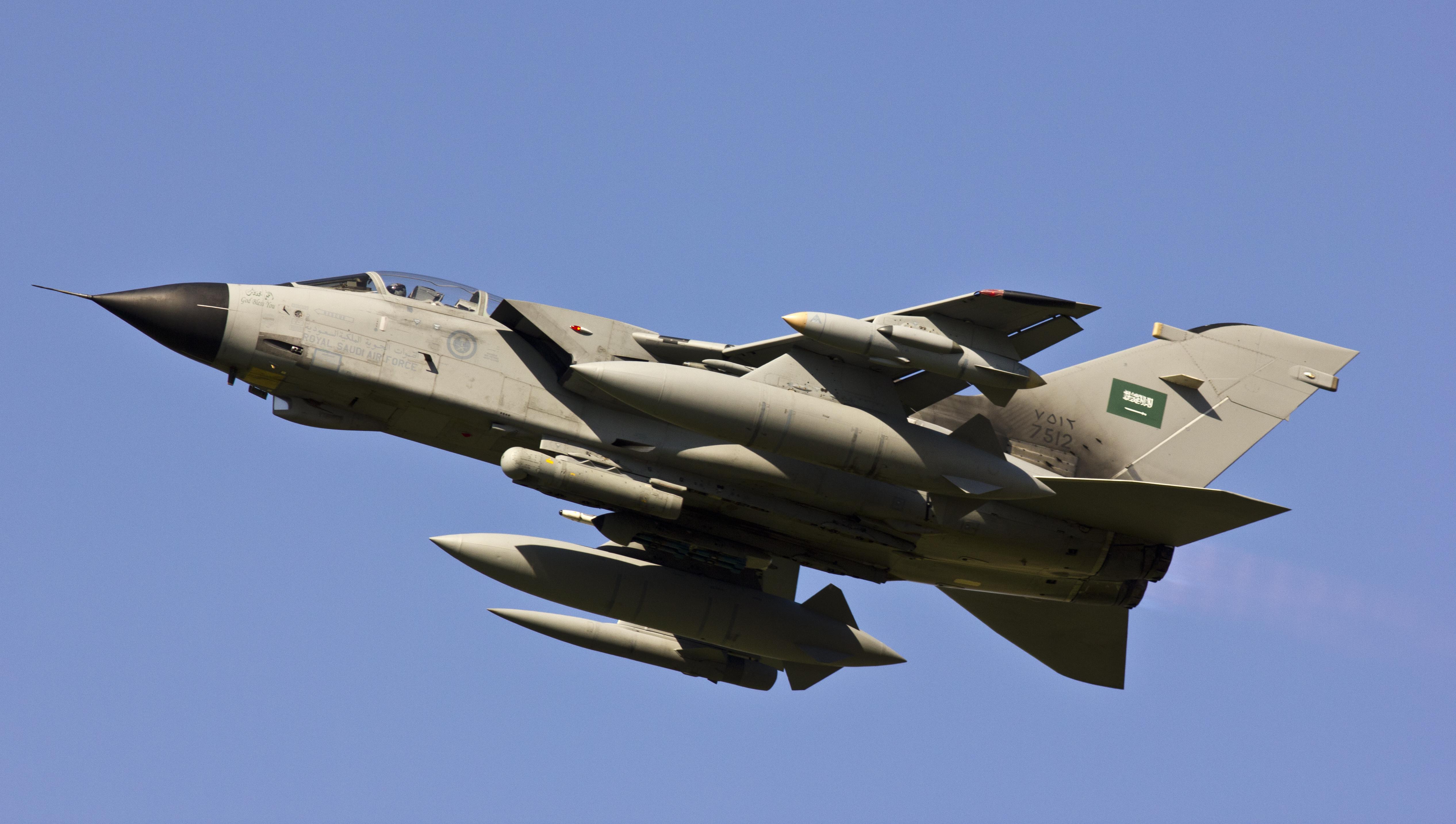 الموسوعه الفوغترافيه لصور القوات الجويه الملكيه السعوديه ( rsaf ) - صفحة 4 9905101784_7b927f5c50_o