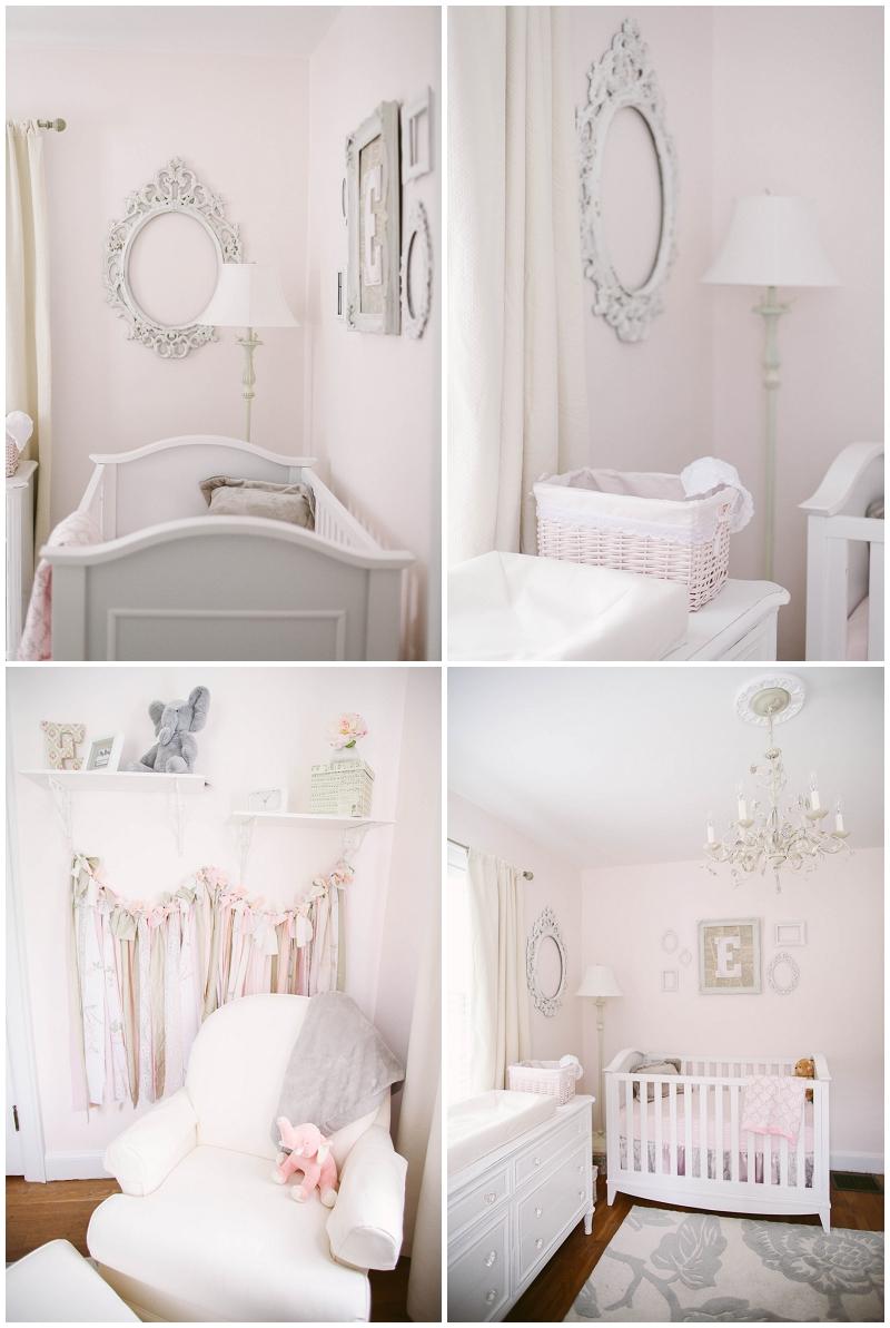 Emmaline_Nursery01_WEB