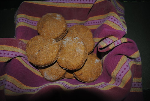 sweet potato biscuits (2)