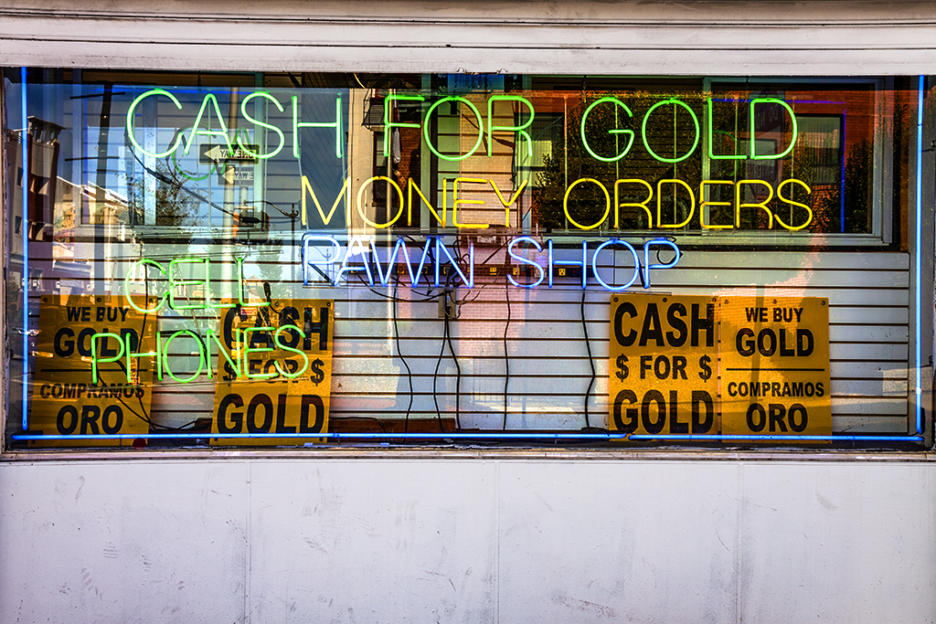 CASH-FOR-GOLD-MONEY-ORDERS-PAWN-SHOP--Norristown