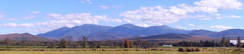 2013_0929Jefferson-Valley-East-View-Pano0001 by maineman152 (Lou)