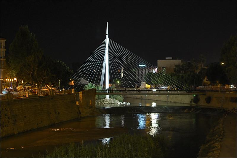 Murcia_0150
