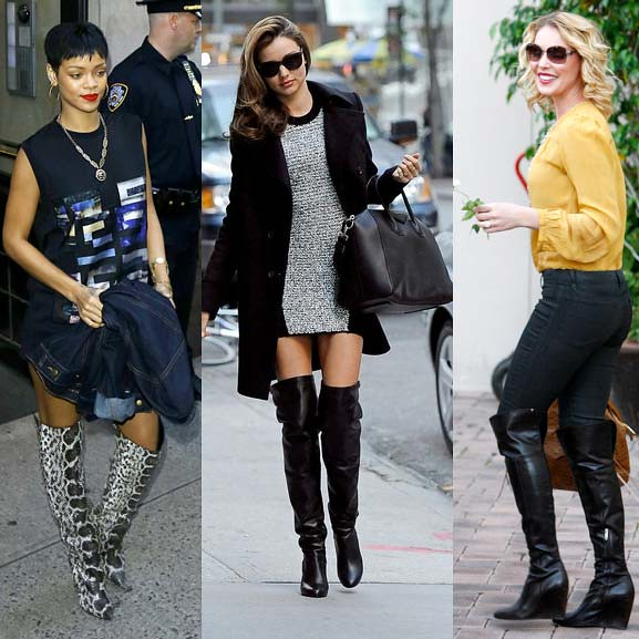 celebrity_knee_high_boots3