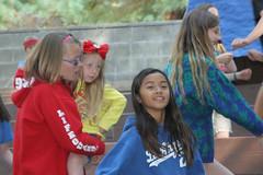 Jr#2 Summer Camp 2013-12