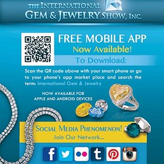 #Free #intergem #jewelry #app