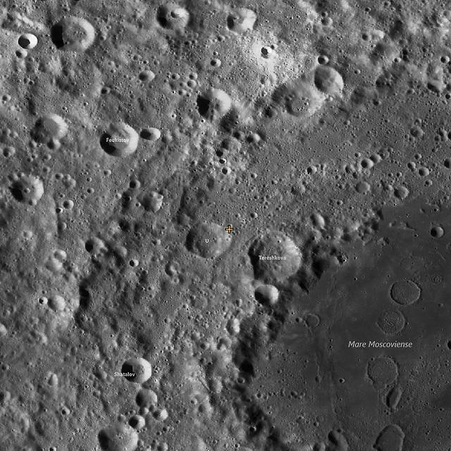 LROCQM250-sec-Moscovienese-1180
