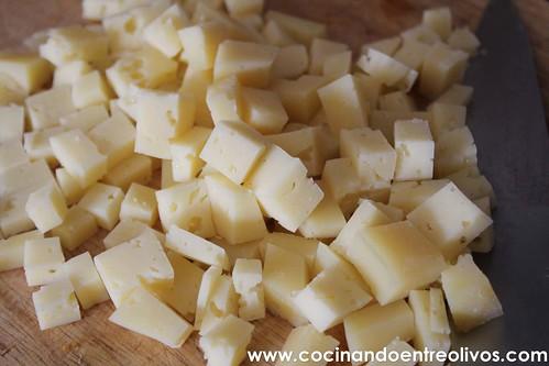 Croquetas de sobrasada www.cocinandoentreolivos (4)