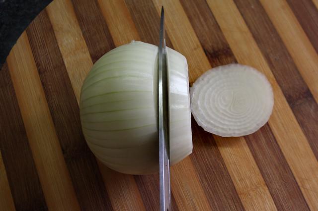 Onion Rings (7)