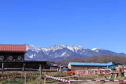 MOVEMENT 野辺山シクロクロス2013113
