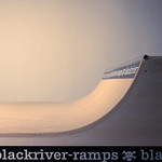 Blackriver-Ramps - THE PLAYGROUND