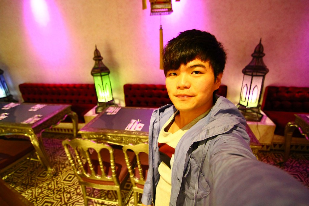 IMG_3590Fu Yan