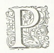 """British Library digitised image from page 114 of """"De Paris à Sybaris. Études artistiques et littéraires sur Rome et l'Italie méridionale 1866-1867"""""""