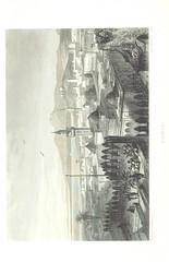 "British Library digitised image from page 550 of ""La Méditerranee, ses îles et ses bords ... Illustrations de MM. Rouargue frères"""