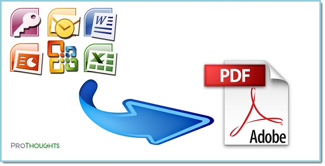Ms-word-to-pdf-convertor