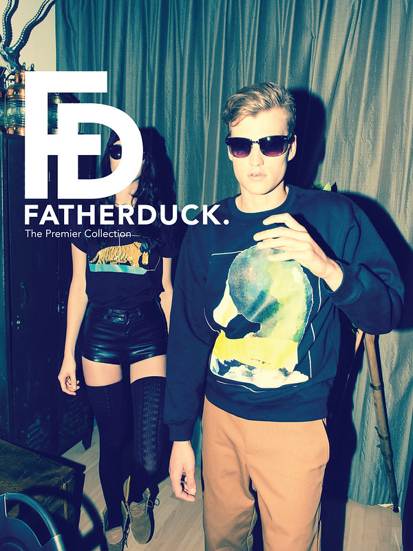 fatherduck1