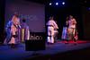 TedXChico-3523 by TEDxChico