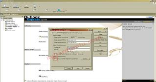 gmail_outlook_kurlumu_7